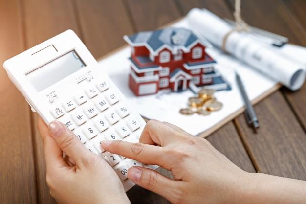 gastos-tasacion-hipoteca