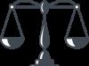 asesoria-juridica-elche